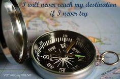#travel #find #destination https://www.facebook.com/voyage.my.friend