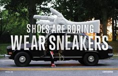 Shoes-are-Boring4-640x414