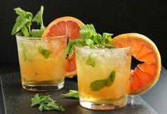 ADIOS CANSANCIO Y DEPRESIÓN - Aprende a preparar maravillosas bebidas en pocos minutos y regálate un fantástico día.