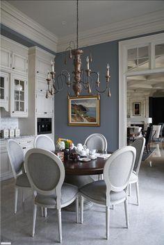 Dining room Paint Color C2 Paint. Colour is C2-8322 Carbon Dust C2 Paint. Colour is #C2-8322 #Carbon Dust