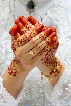 Juma Mubarak ramzan first jumma allahamdulillah allahuakbar mashallah Eid Mehndi Designs, Mehndi Design 2015, Mehndi Images, Latest Mehndi Designs, Mehndi Designs For Hands, Mehndi Tattoo, Henna Tattoo Designs, Henna Mehndi, Henna Art