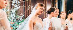 42 Revealing New Wedding Dresses 2019