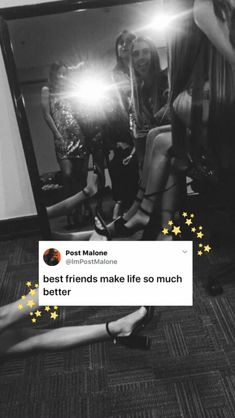 Group Of Friends, Best Friends, Bff Goals, Post Malone, Movie Posters, Movies, Life, Beat Friends, Bestfriends