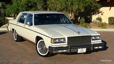48 1984 Buick Electra Limited Ideas Buick Electra Buick Buick Park Avenue