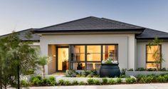 Display Homes Perth   View New & Luxury Display Homes