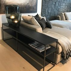 7 Well Simple Ideas: Small Floating Shelves Desks floating shelf brackets night stands.Floating Shelves Design Fixer Upper floating shelves desk office designs.Floating Shelf Dressing Table Desks..