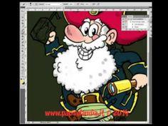 Character Design, Characters, Illustrations, Comics, The Originals, Digital, Drawings, Color, Figurines
