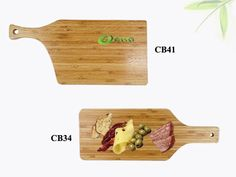We are the biggest bamboo serving board factory in Vietnam. We are producing high quality bamboo serving boards for many international brands. Our serving boards are comply with all international food contact standard like FDA, LFGB etc. Bamboo Shelf, Bamboo Table, Bamboo Board, Bamboo Cutting Board, Bamboo Panels, Bamboo Bathroom, Kitchen Worktop, Serving Board, International Recipes