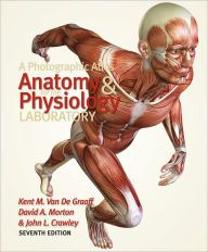 saladin anatomy and physiology 8th edition pdf download