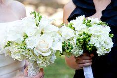 Kiwi Fleur, florist, Savannah, GA