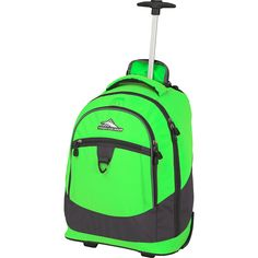 http://www.ebags.com/product/high-sierra/chaser/148964?productid=10352479