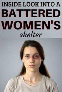 Inside A Battered Women's Shelter Leaving An Abusive Relationship, Relationship Issues, Toxic Relationships, Healthy Relationships, Emotional Abuse, Good Marriage, Marriage Advice, Loving An Addict