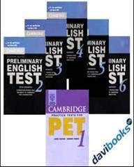 Cambridge touchstone 1 2 3 4 students book workbook full cambridge touchstone 1 2 3 4 students book workbook full collection ebookaudio dvd ngoai ngu tieng anh holiday shopping ideas pinterest fandeluxe Gallery