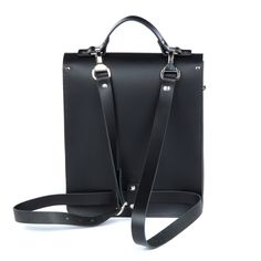 0589987806 18 Best Brix and Bailey Luxury Leather Shoulder Bags and Accessories ...