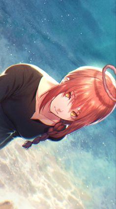 Dope Cartoons, Dope Cartoon Art, Anime Guys, Manga Anime, Anime Art, Noragami, Anime Crying, Trippy Wallpaper, Anime Love Couple