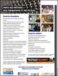 repertoireformations-textile