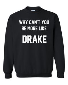 75d6a1526eebb5 35 best drake images on Pinterest