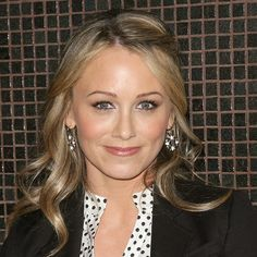 Christine Taylor on Organic Beauty, Her Must Haves, and Nighttime Hair Routine Christine Taylor, Organic Skin Care Lines, Beauty Hacks, Beauty Tips, Beauty Products, Celebrity Beauty, Organic Beauty, Popsugar, Actresses