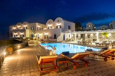 Booking.com: Sigal Villa , Akrotiri, Greece  - 302 Guest reviews . Book your hotel now!
