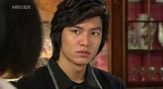 Boys Before Flowers, Boys Over Flowers, Lee Min Ho, Minho, Korean Actors