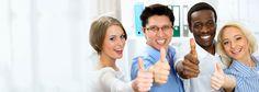 Testimonials - Burlington County Dermatology Medford, NJ. Skin Dermatologist
