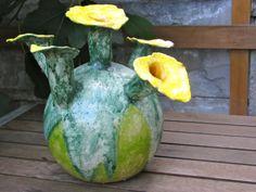 Hagar Gonen Art- Ceramics