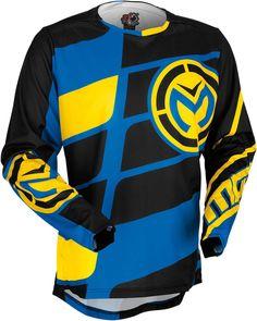 2017  Motocross jersey  camisetas motociclista  Racing MX Motocross Boys 2017 Jersey downhill jersey  Choose Size cycling jersey #Affiliate
