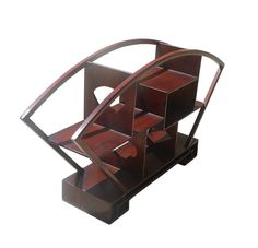 Us Islands, Asian Furniture, Browns Fans, Looking To Buy, Medium Brown, A Table, Natural Wood, Chinese, Display