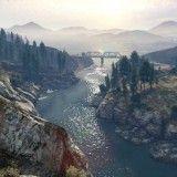 Krajobrazy w Gta 5 | GTA 5