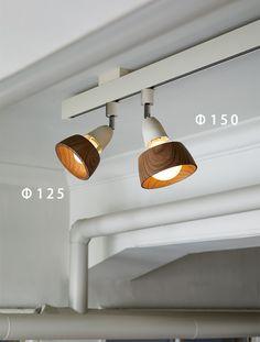 Garage, Ceiling Lights, Lighting, Home Decor, Carport Garage, Decoration Home, Room Decor, Garages, Lights
