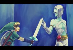 /Skyward Sword/#622350 - Zerochan | The Legend of Zelda: Skyward Sword, Link and…