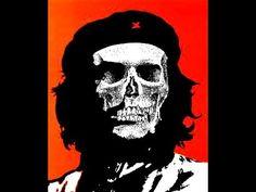 Che Guevara - Anatomia de um psicopata (Documentário)