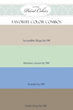 Sherwin Williams Green Vibes Sw 6928 On The Hunt For