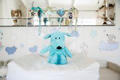 Baby Sebastian – Baby Belle Beautiful Baby Interior Nursery