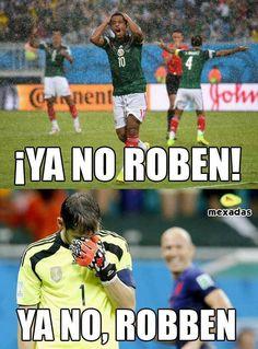 meme mexico mundial 2014 memes humor soccer pinterest mexico
