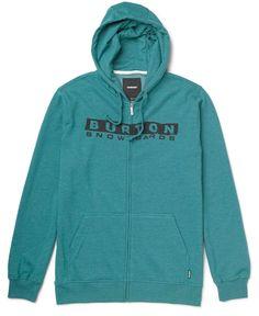 Apparel ProSphere Boys Baby Niece Family Brushed Hoodie Sweatshirt