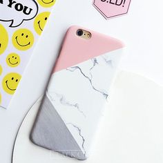 Compatible Brand: Apple iPhones Type: Case Size: 4.7-5.5 inch Function: Dirt-resistant Compatible iPhone Model: iPhone 6,iPhone 6 Plus,iPhone 6s plus,iphone 7,iphone 7 Plus Retail Package: No Package: #iphone7plus,