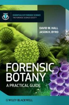 200 Best Forensics Images Forensics Forensic Psychology Forensic Science