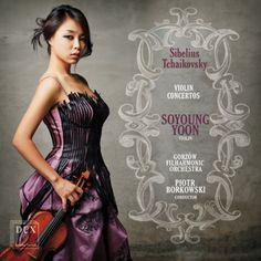 04 Tchaikovsky_ Violin Concerto In D, Op.35 - 1. Allegro Moderato.mp3