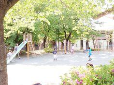 南元町公園
