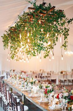Wedding Tent Ideas For A Stunning Reception ❤ See more: http://www.weddingforward.com/wedding-tent/ #weddingforward #bride #bridal #wedding