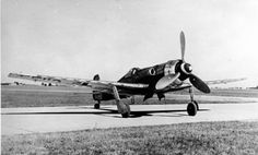 https://flic.kr/p/zc646s | Ray Wagner Collection Image | PictionID:43934550 - Catalog:16_005175 - Title:Focke-Wulf Ta 152H-0 captured FE 112 in USA  Nowarra photo - Filename:16_005175.TIF - -  - - - - - Image from the Ray Wagner Collection.  Ray Wagner was Archivist at the San Diego Air and Space Museum for several years and is an author of several books on aviation --- ---Please Tag these images so that the information can be permanently stored with the digital file.---Repository: San…
