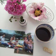 Love.  #morsdag#mothersday#mamma##joelhome