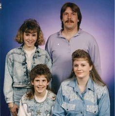 coupes de cheveux pour enfant horribles fail 11   coupes de cheveux pour enfant... #fail   photo mulet image horreur fail enfant coupe coiff...