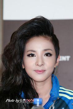 kpop idol randkowy skandal 2014