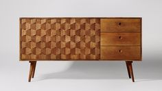 ZABEL sideboard - swooneditions.com