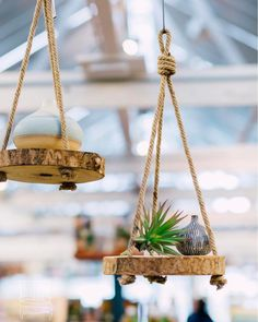 5 Beautiful Hanging Planters For Your Home   RL