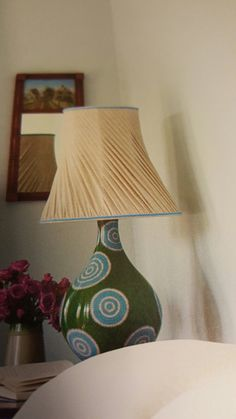 30+ Interior lampshades ideas | lampshades, lamp shades, lamp