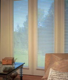 4 Dazzling Tips AND Tricks: Sheer Blinds Horizontal kitchen blinds thoughts.Blinds For Windows Hunter Douglas kitchen blinds cabinet storage. Exterior Blinds, Patio Blinds, Diy Blinds, Bamboo Blinds, Fabric Blinds, Curtains With Blinds, Privacy Blinds, Blinds Ideas, Outdoor Blinds