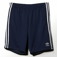 (アディダス オリジナルス) adidas ORIGINALS Superstar Short AA1397 HI... http://www.amazon.co.jp/dp/B01GCGU81G/ref=cm_sw_r_pi_dp_3autxb0RRTJV2
